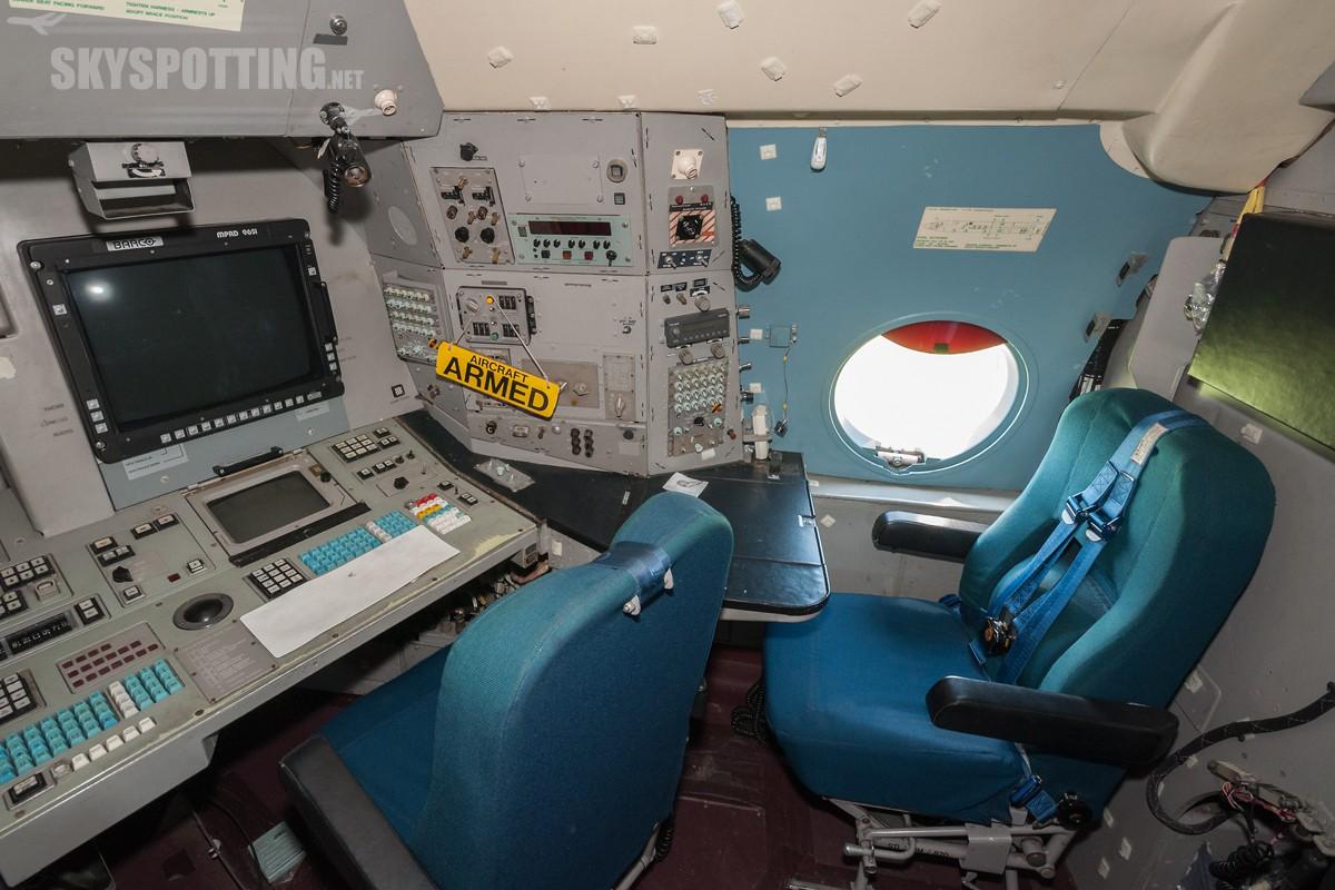 british-aerospace-nimrod-mr2-raf-xv255-08