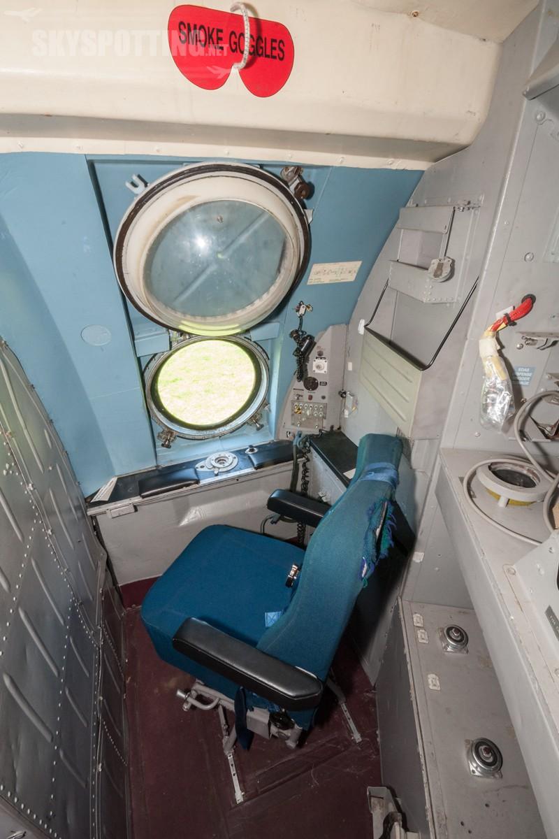 british-aerospace-nimrod-mr2-raf-xv255-09