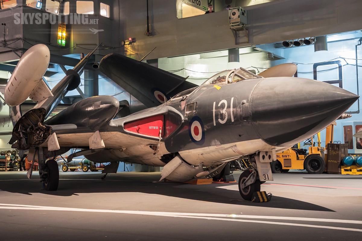 de-havilland-dh-110-sea-vixen-faw2-navy-xs590-2