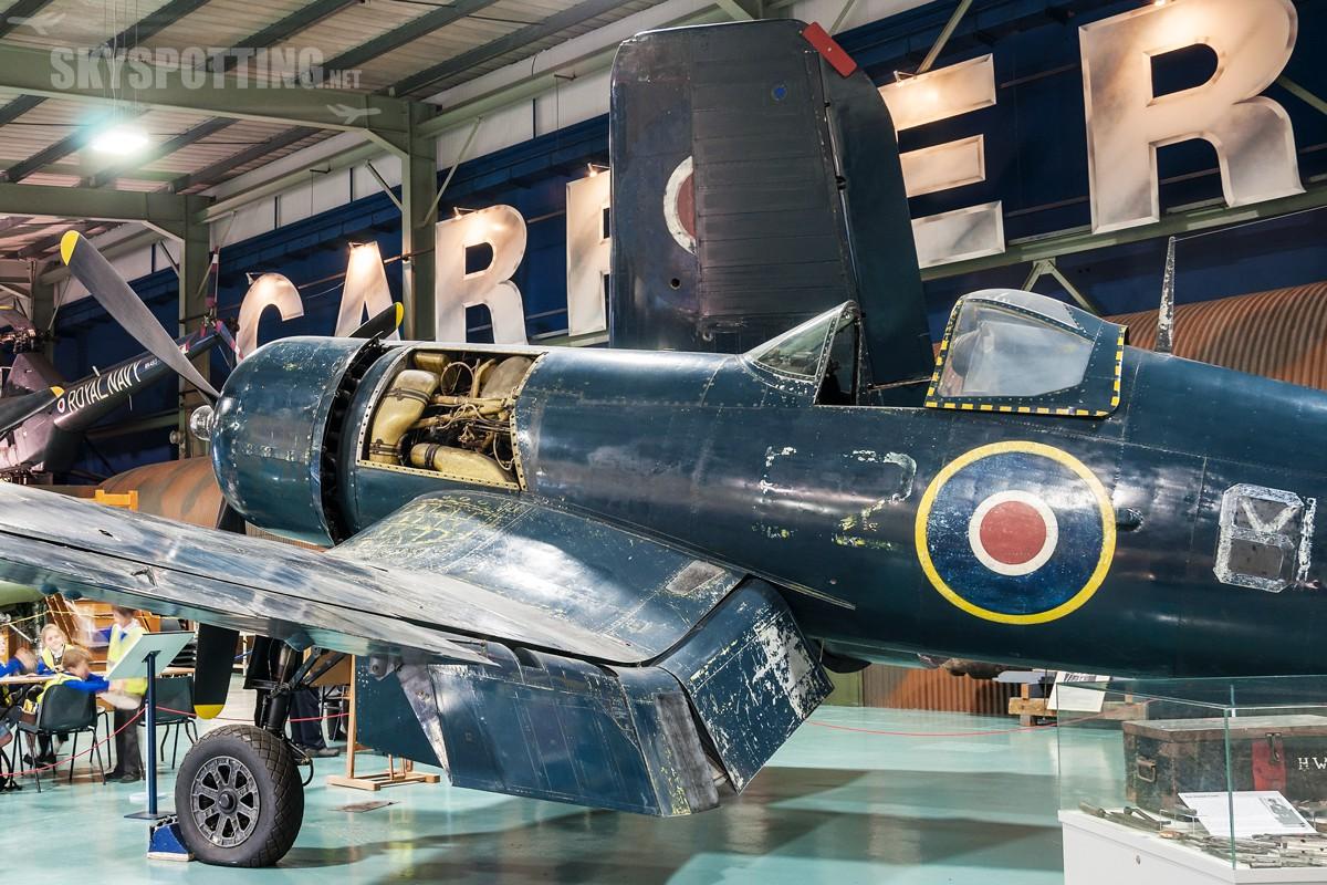 goodyear-fg-1d-corsair-royal-navy-kd431