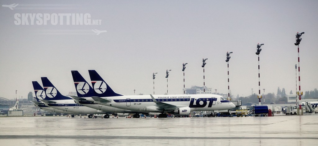 lot_e170-1