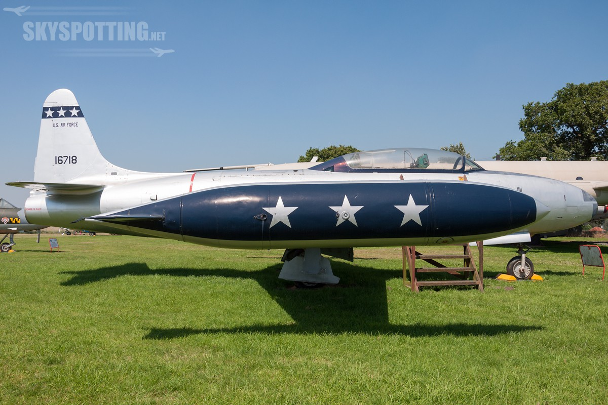 lockheed-t-33a-shooting-star-usaf-51-6718-3