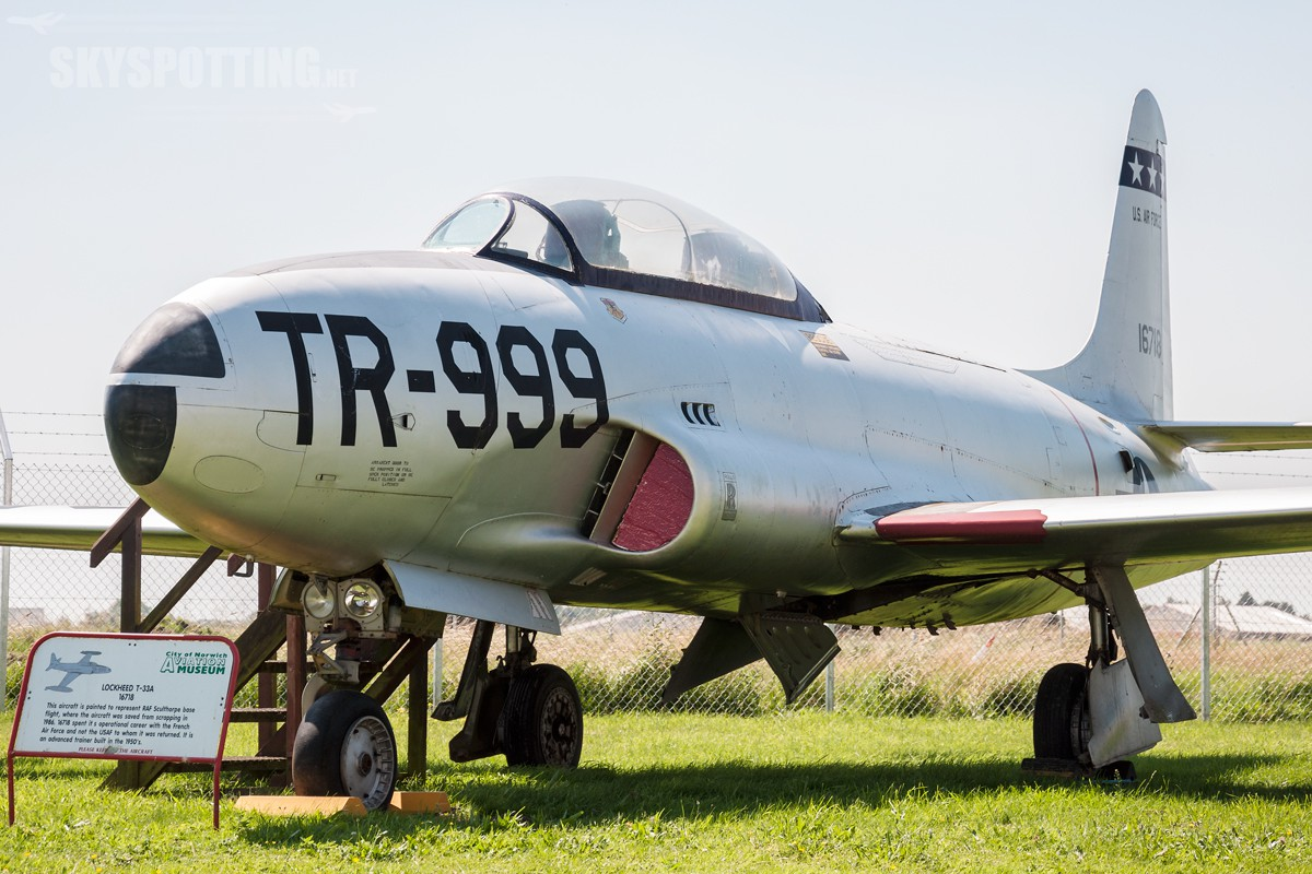 lockheed-t-33a-shooting-star-usaf-51-6718