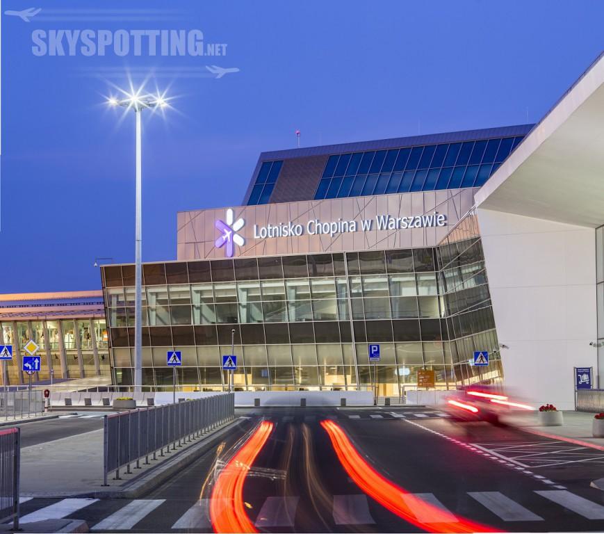 lotnisko-chopina-3-fot-bartosz-makowski-1200