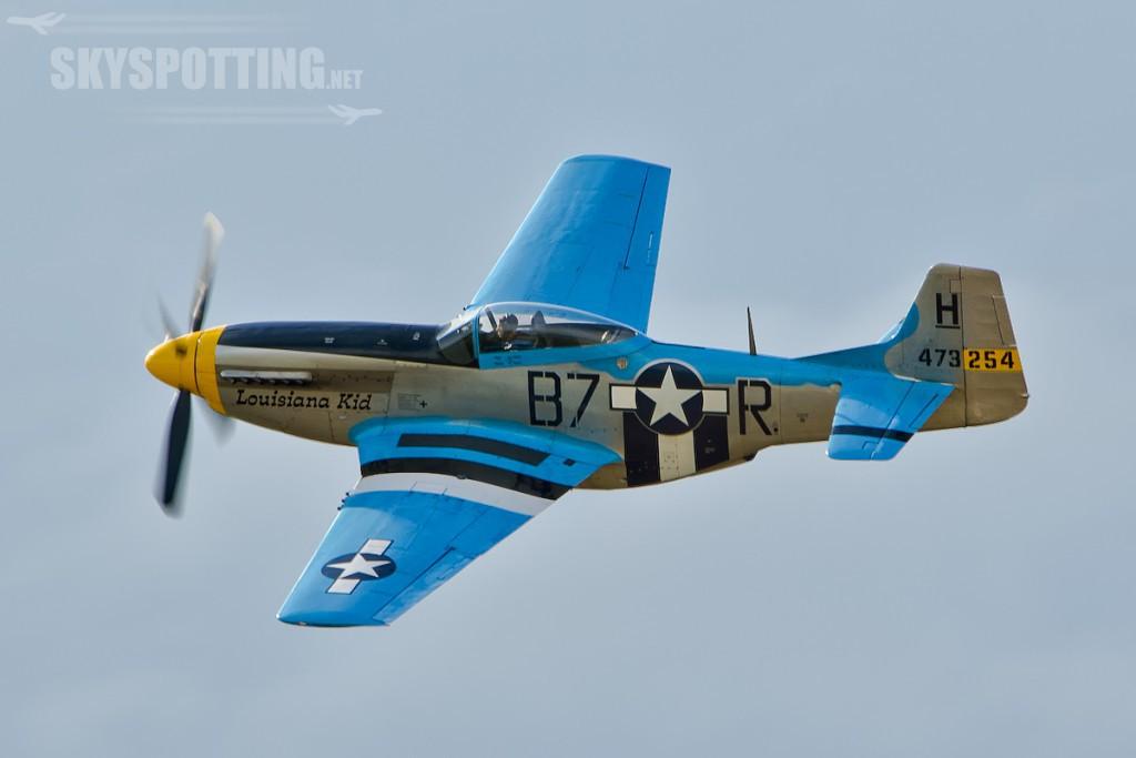 north-american-p-51d-25na-mustang