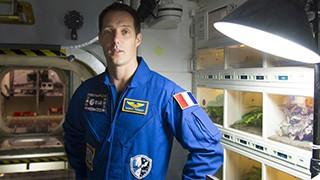 thomas-pesquet-astronauta