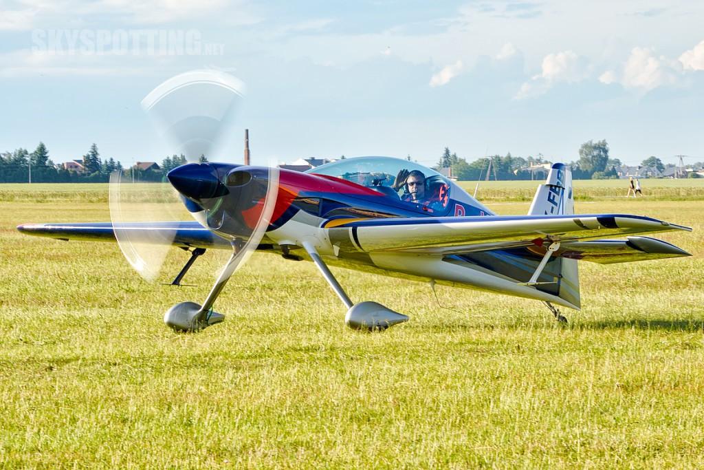 xtremeair-xa-42-sbach-342