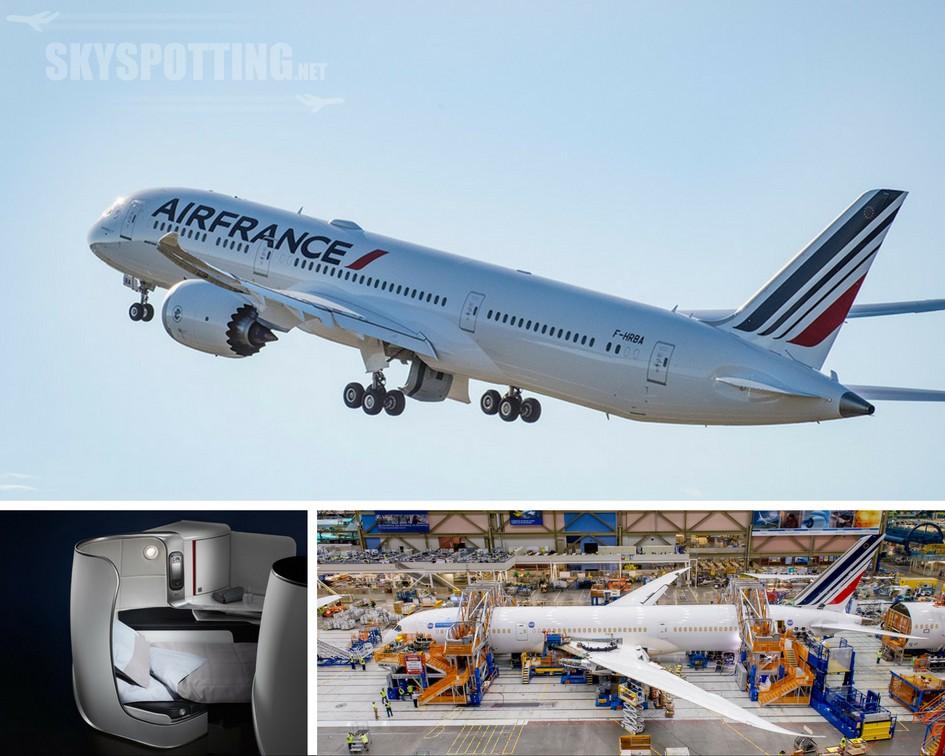 dreamliner-air-france-kolaz-zdjec