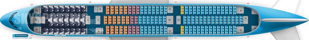 klm-boeing-787-9-plan-kabin