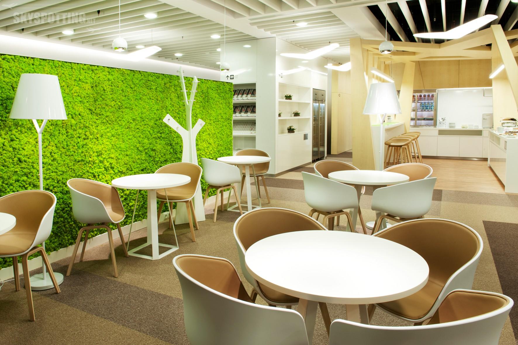 Salon Marhaba Best Emejing Salon Marocain Moderne Marhaba  # Salon De Jardin Doha