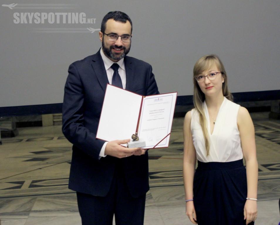 nagrode-odebral-przemyslaw-przybylski-rzecznik-lotniska-chopina