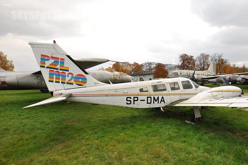 2DSC_6755