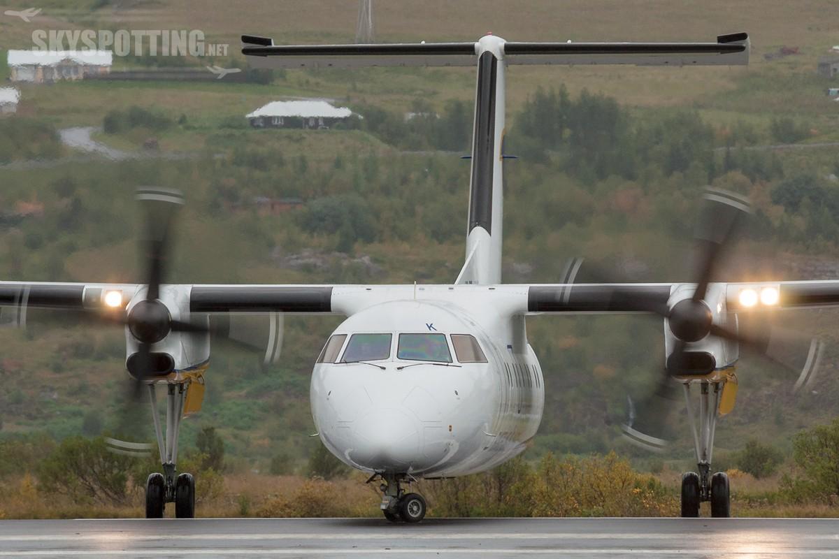 Dash-8-200-TF-JMK-2