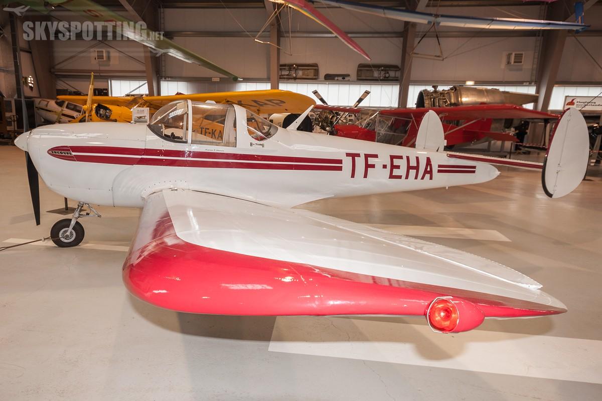 Ercoupe-415C-TF-EHA