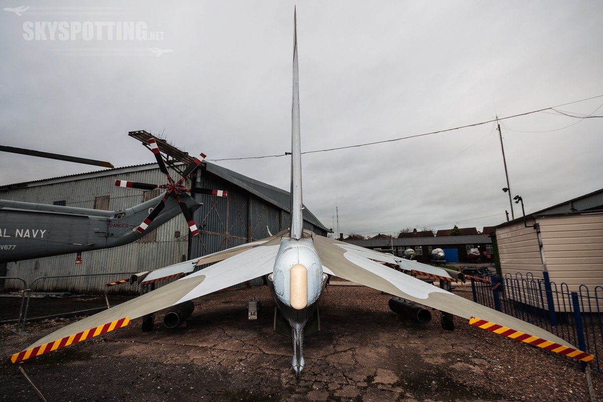 Hawker-Siddley-Harrier-GR3-XV752