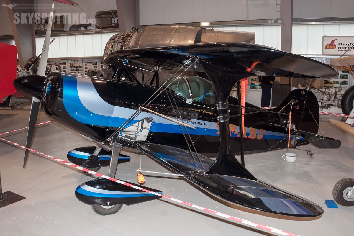 Pitts-S-1S-TF-ABJ