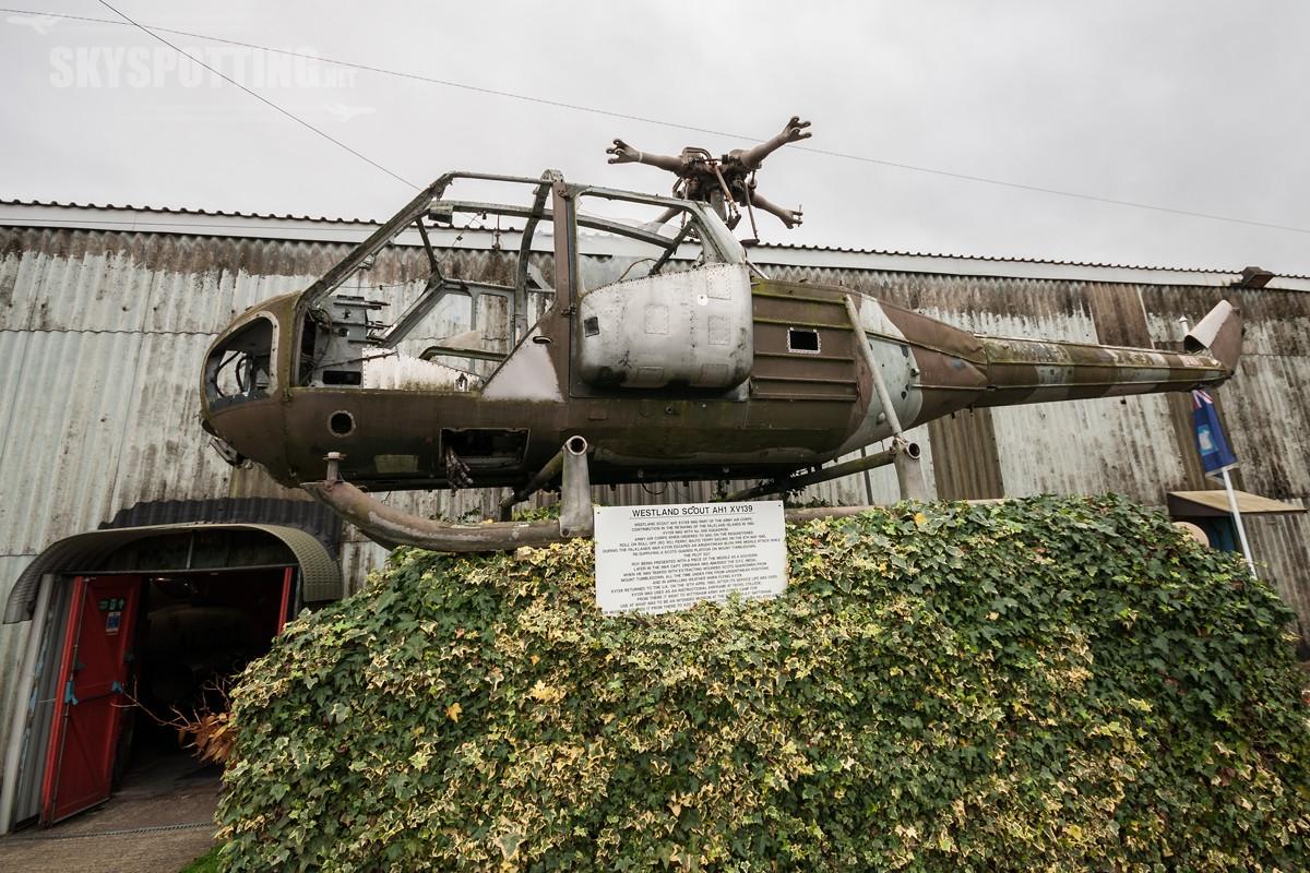 Westland-Scout-AH1-XV139