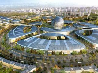 Astana_Expo_2017