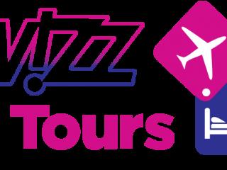 1WIZZ_Tours_logo_2015ok