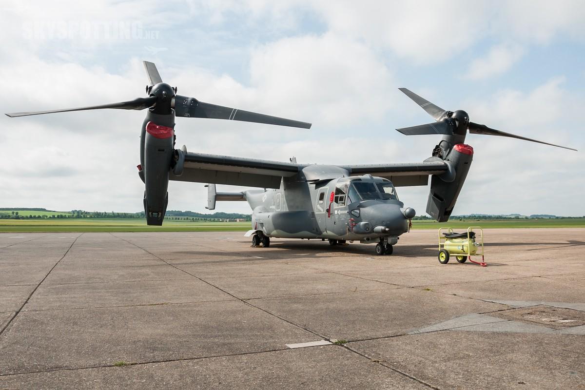 Boeing-CV-22B-Osprey-USAF-11-0058