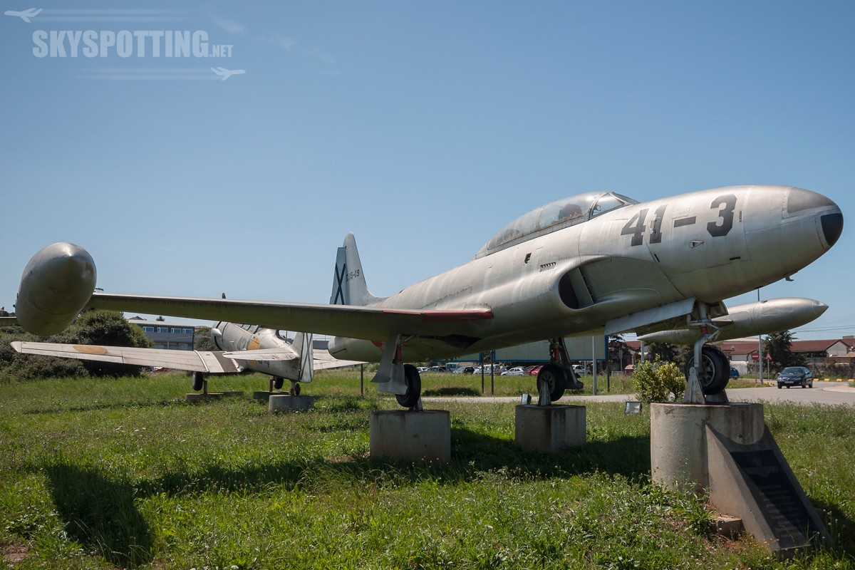 _DSC0089_1-Lockheed-T-33-Shooting-Star-E15-19
