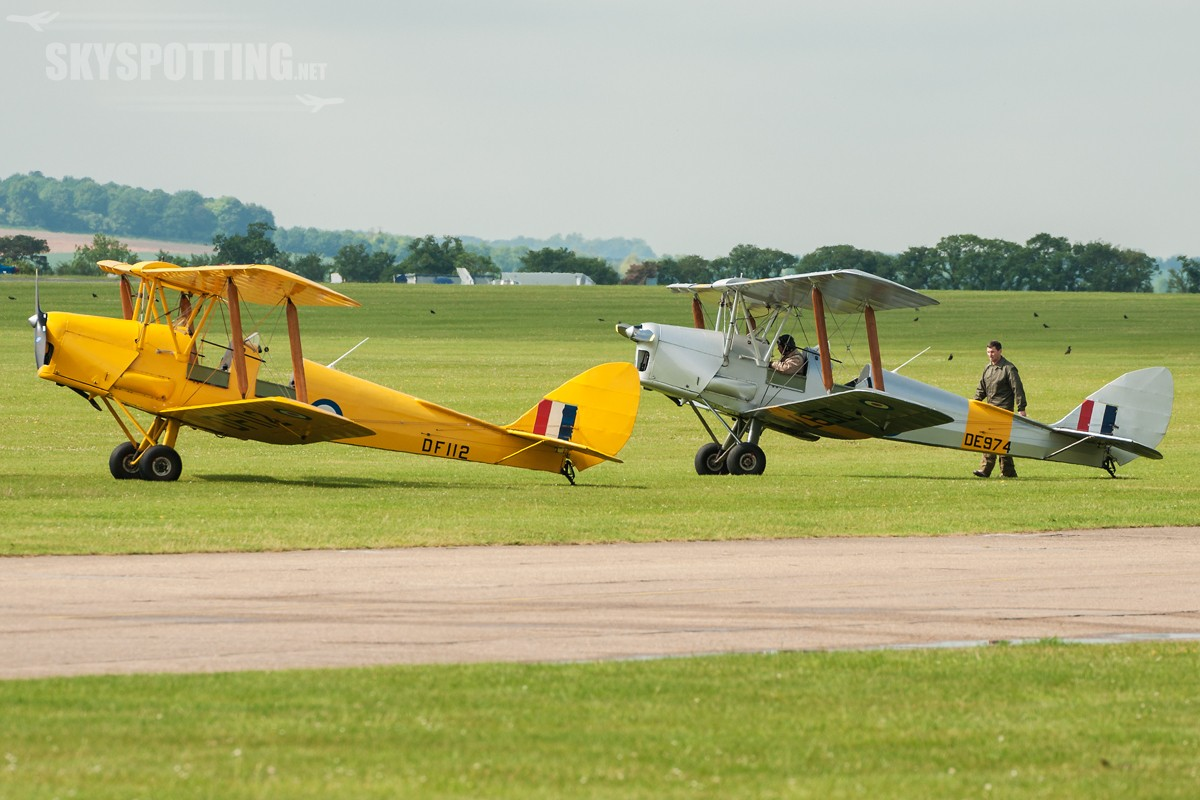 De-Havilland-DH-82A-Tiger-Moth-II-G-ANRM