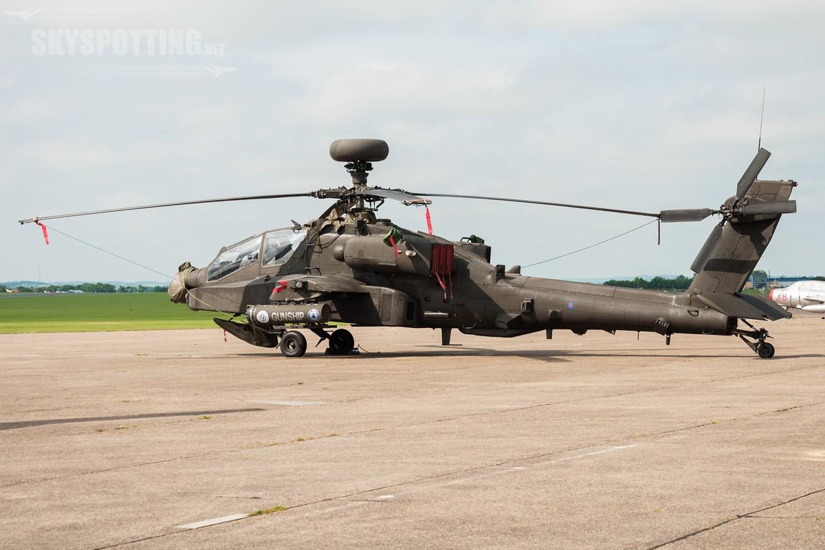 Westland-Apache-AH1-ZJ207-2