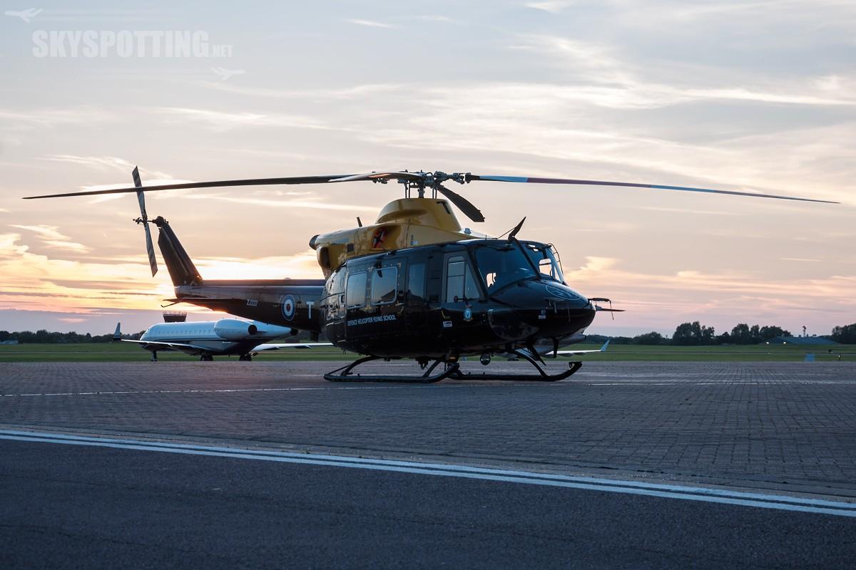 Bell-Griffin-HT1-ZJ237