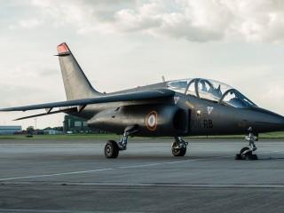 Dassault-Breguet-Dornier-Alpha-Jet-E-E163-0