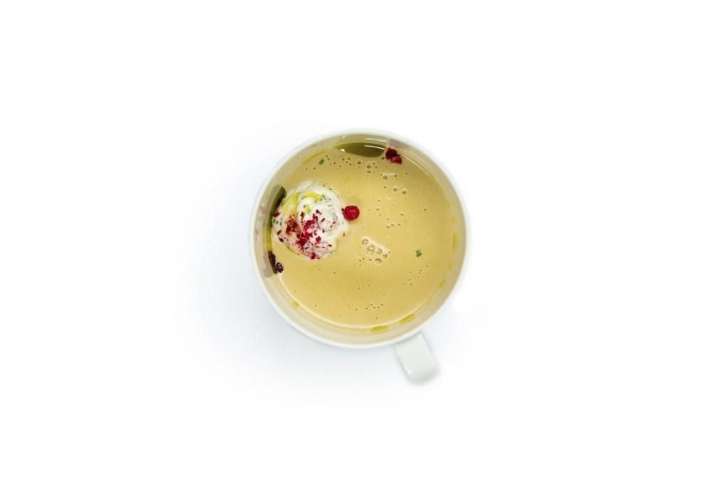 Vottonen_100_Mushroom soup
