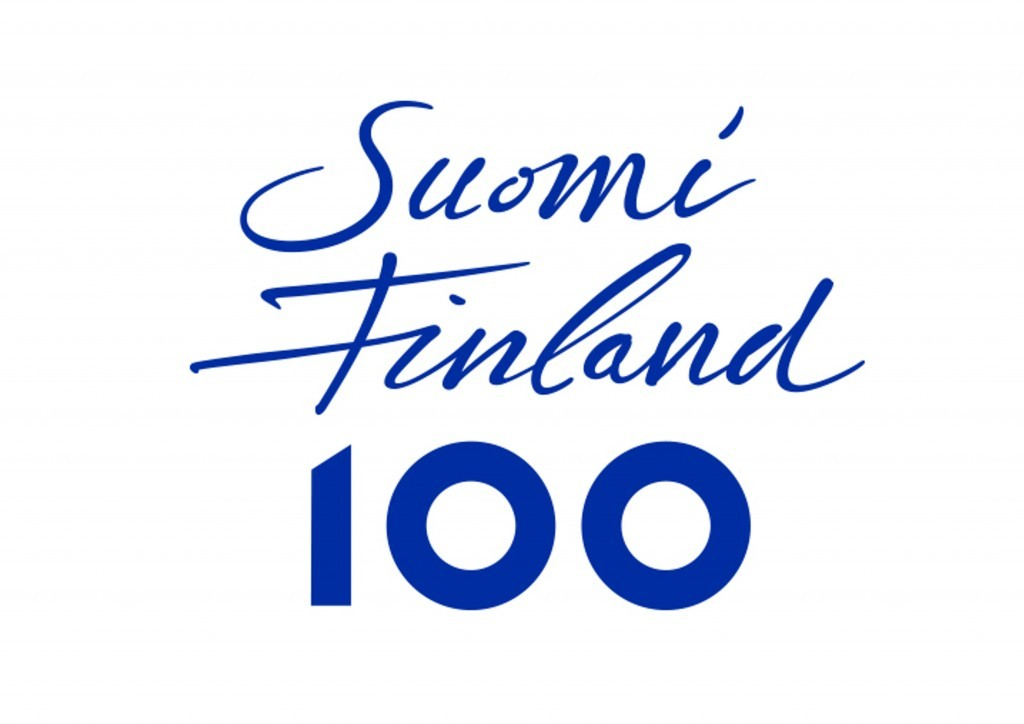 finland100years_finnair