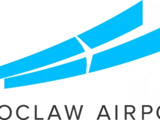 logo_lotniska_druk