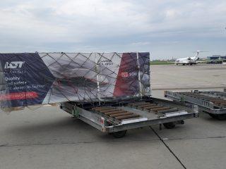 Foto: LOT Cargo1