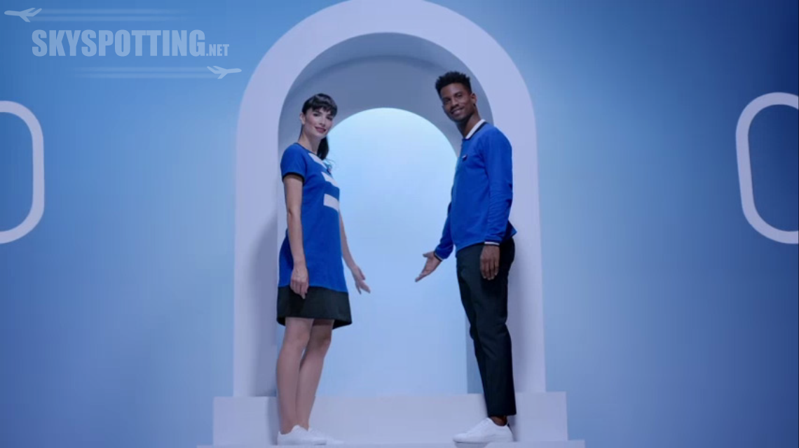 Poznajcie Joon – nową linię lotniczą dla młodego pokolenia
