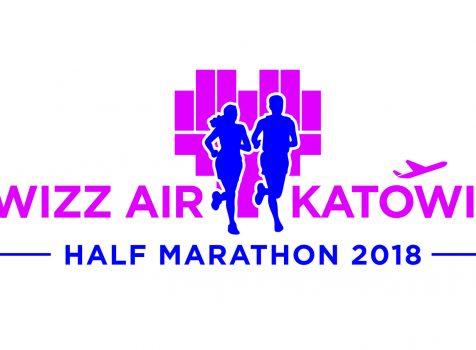 Wizz Air sponsorem tytularnym 1st Wizz Air Katowice Half Marathon