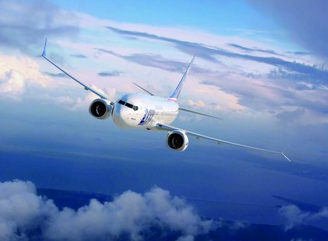 EL AL Israel Airlines i polskie linie lotnicze LOT podpisały umowę code-share