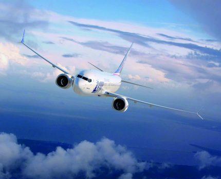 LOT najlepszą linią lotniczą w Europie wschodniej według prestiżowego rankingu Global Traveler USA