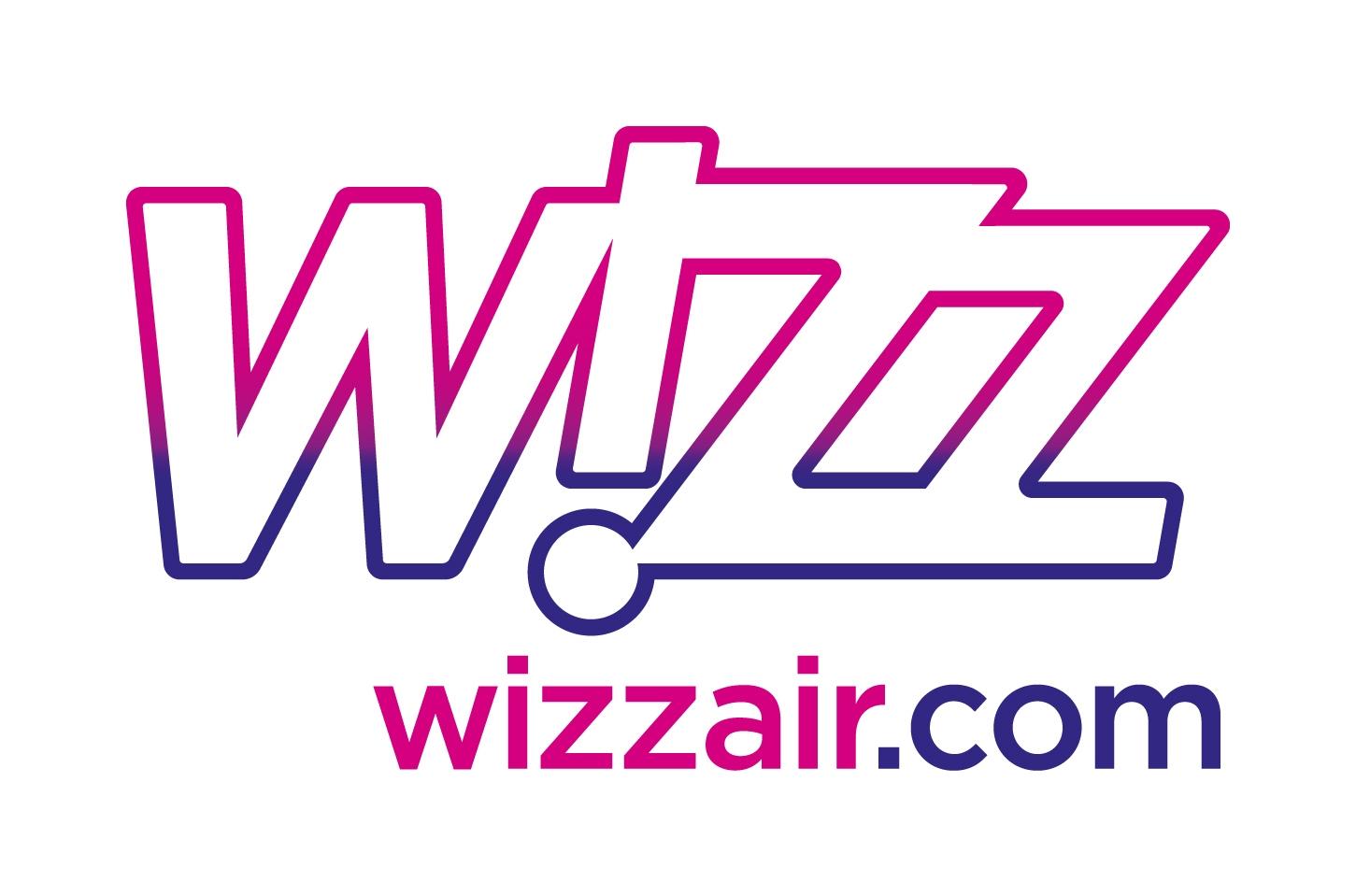 Wizz Air przedstawia największy w historii zimowy rozkład lotów.  Rozkład lotów na sezon zimowy z Polski dostępny od dziś dla członków WDC