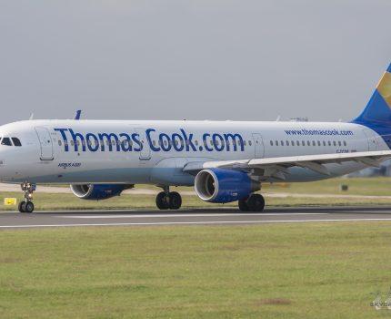Upadłość linii lotniczej, czyli prawa pasażerów kontra bankructwo przewoźnika