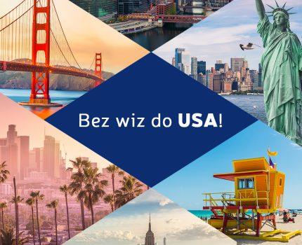 Nowe połączenie LOT-u do USA. Dreamlinerem bezpośrednio z Warszawy do San Francisco!