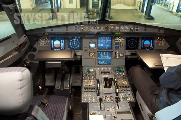 Zabierz swoje dziecko na spotkanie z pilotami Wizz Air