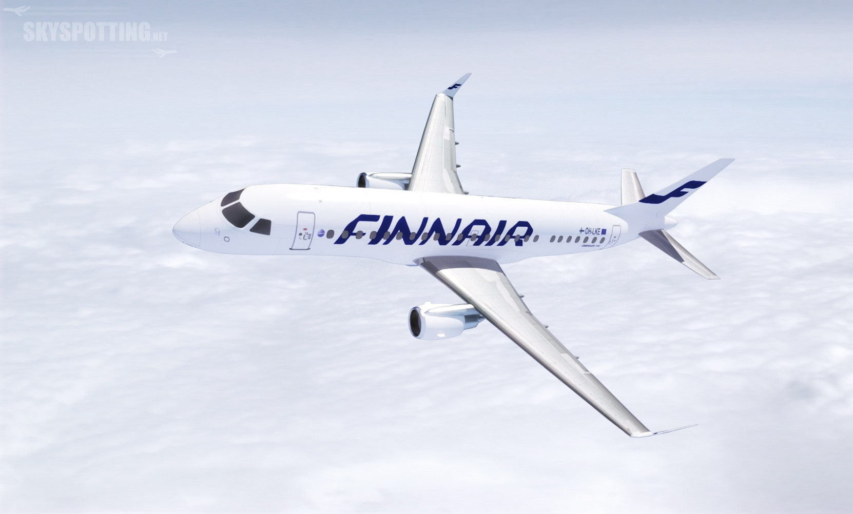 Finnair otwiera nowe połączenia do Kazania, Samary i Niżnego Nowogrodu w Rosji
