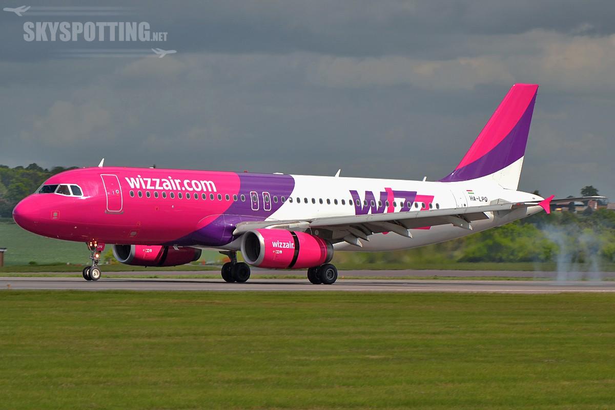 Oświadczenie Wizz Air