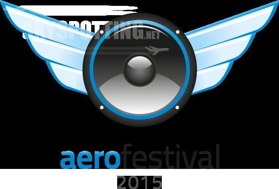 Program pokazowy Aerofestival 2015