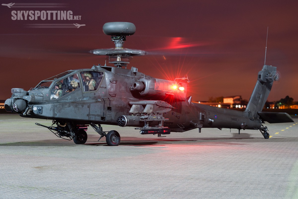 Boeing i Polska Grupa Zbrojeniowa badają szanse biznesowe