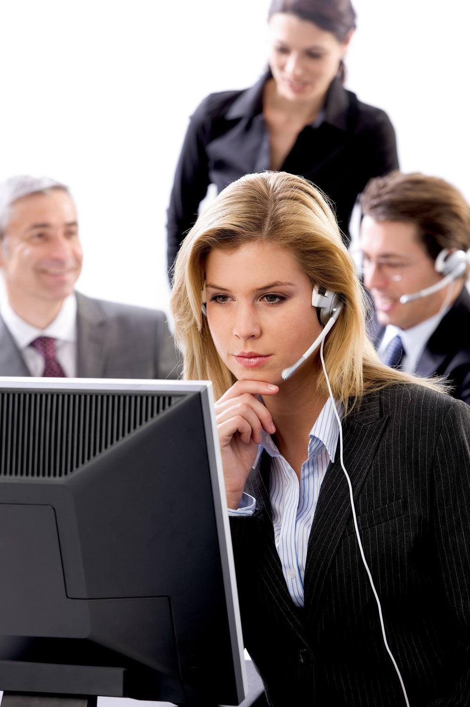 Nowe numery telefonów i wydłużone godziny pracy Biura Obsługi Air France KLM w Polsce