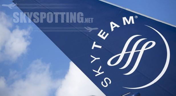 Oferta lotów Air France KLM wiosna-lato 2016