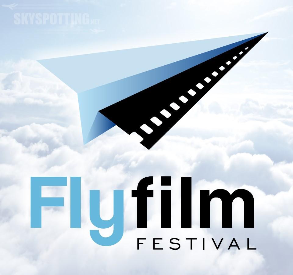 Lotnisko Chopina zaprasza na Fly Film Festival