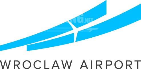 Wrocław: Blisko 19% pasażerów więcej