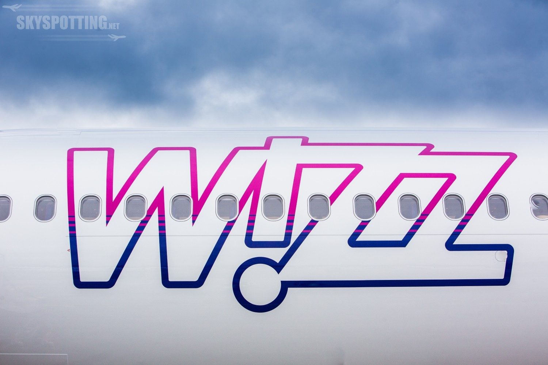 Wizz Air otwiera 7 nowych tras z Polski